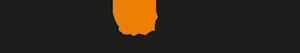 Mediaservice Jäger Logo